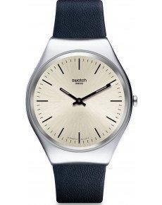 Часы SWATCH SYXS115