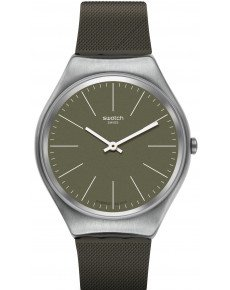 Часы SWATCH SYXS116