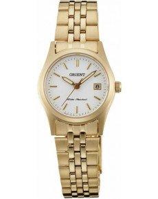 Часы ORIENT FSZ46001W0