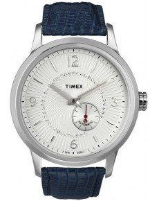 Женские часы TIMEX Tx2n351