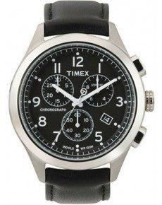 Мужские часы TIMEX Tx2m467