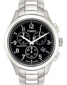 Мужские часы TIMEX Tx2m469