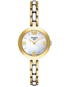 Женские часы TISSOT T003.209.22.117.00