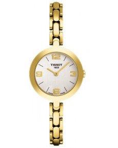 Женские часы Tissot T-Trend Flamingo T003.209.33.037