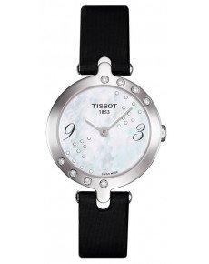 Женские часы TISSOT T003.209.67.112.00 FLAMINGO