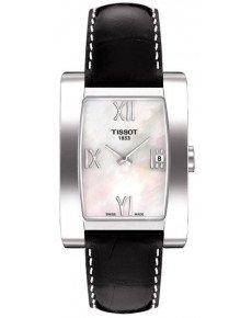 Женские часы TISSOT T007.309.16.113.02 GENEROSI-T