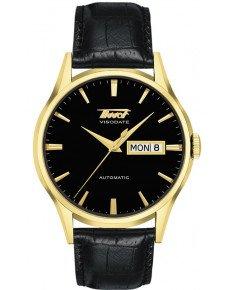 Мужские часы Tissot Heritage Visodate T019.430.36.051.01