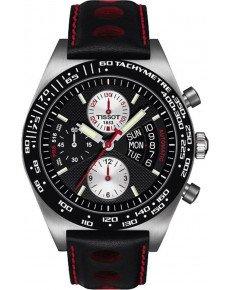 Мужские часы TISSOT T021.414.26.051.00