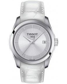 Часы TISSOT T035.210.16.031.00