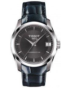 Часы TISSOT T035.207.16.061.00