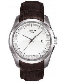 Tissot COUTURIER T035.410.16.031.00