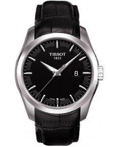 Мужские часы TISSOT T035.410.16.051.00