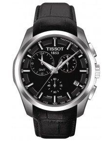 Мужские часы TISSOT T035.439.16.051.00