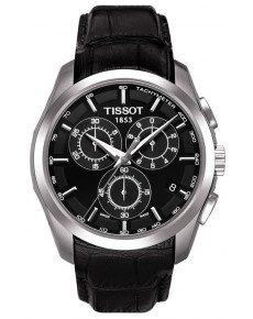 Мужские часы TISSOT T035.617.16.051.00