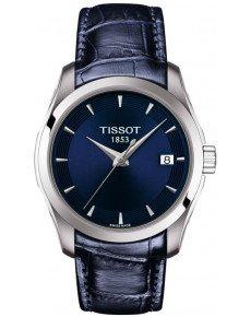 Часы TISSOT T035.210.16.041.00
