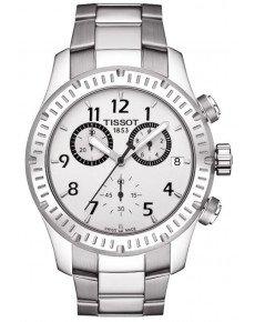 Мужские часы TISSOT V8 T039.417.11.037.00