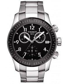 Мужские часы TISSOT V8 T039.417.21.057.00