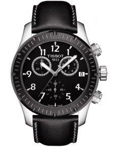 Мужские часы TISSOT V8 T039.417.26.057.00