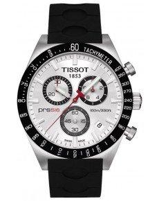 Мужские часы TISSOT T044.417.27.031.00 PRS 516