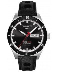 Мужские часы Tissot PRS 516 T044.430.26.051.00