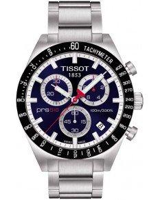 Мужские часы TISSOT T044.417.21.041.00