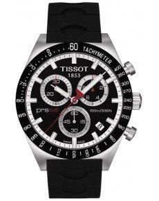 Мужские часы TISSOT T044.417.27.051.00 PRS 516