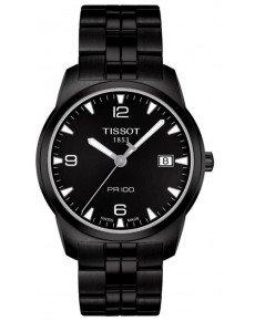 Мужские часы TISSOT PR 100 T049.410.33.057.00