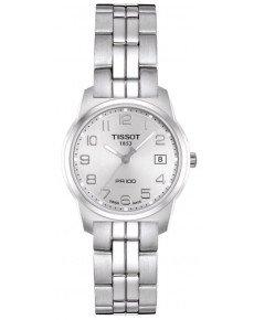 Женские часы TISSOT T049.210.11.033.00