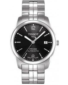 Мужские часы TISSOT T049.407.11.057.00 PR 100
