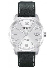Мужские часы TISSOT T049.410.16.037.01 PR 100