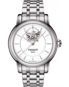 Женские часы TISSOT T050.207.11.011.04