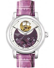 Женские часы TISSOT T050.207.16.031.00