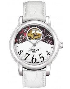 Женские часы TISSOT T050.207.16.037.00 LADY HEART