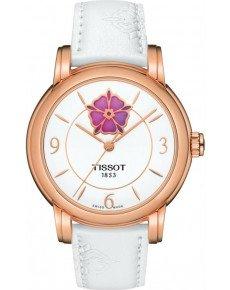 Женские часы TISSOT T050.207.37.017.05