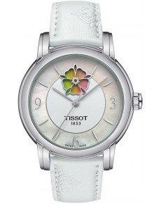 Женские часы TISSOT T050.207.17.117.05