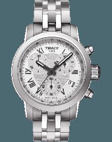 Женские часы TISSOT T055.217.11.033.00