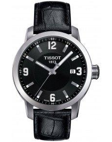 Мужские часы TISSOT T055.410.16.057.00
