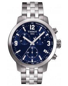 Мужские часы TISSOT T055.417.11.047.00 PRC 200