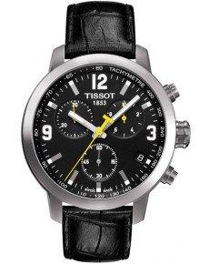 Мужские часы TISSOT T055.417.16.057.00 PRC 200
