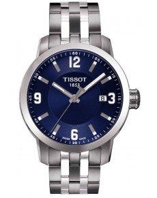 Мужские часы TISSOT T055.410.11.047.00
