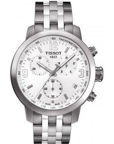 Мужские часы TISSOT T055.417.11.017.00