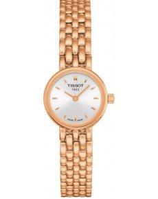 Женские часы TISSOT T058.009.33.031.01