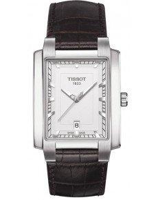 Мужские часы TISSOT T061.510.16.031.00 TXL