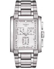 Мужские часы TISSOT T061.717.11.031.00 TXL