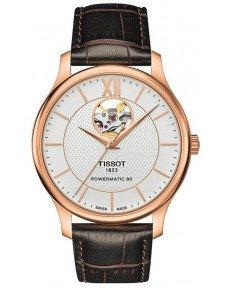 Мужские часы TISSOT T063.907.36.038.00
