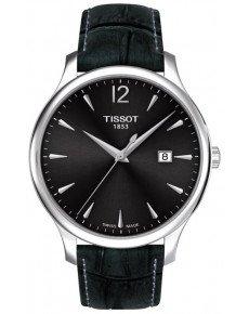 Мужские часы TISSOT T063.610.16.087.00