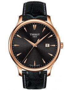 Мужские часы TISSOT T063.610.36.086.00