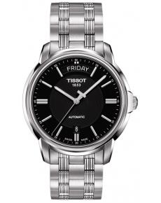 Tissot AUTOMATIC III T065.407.11.051.00