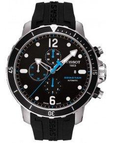 Швейцарские часы Tissot Seastar 1000 T066.427.17.057.00