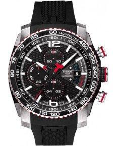Мужские часы TISSOT T079.427.27.057.00